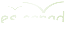 escapad logo